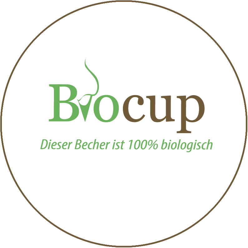 BioCup